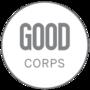 Regular_www.goodcorps