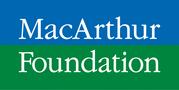 Regular_macarth_alt_logo_stacked