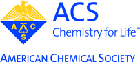 Regular_acs_chemistry_for_life_2_color_text