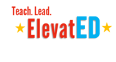 Regular_elevated_logo