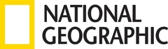 Regular_nat_geo_logo_ver._2