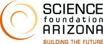 Regular_sciencefoundationarizona-azstemnetwork