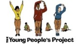 Regular_youngpeople_sproject
