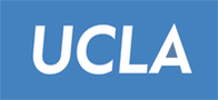 Regular_ucla