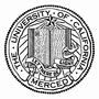 Regular_universityofcaliforniamerced