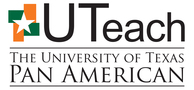Regular_uteach-pan_american