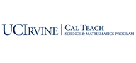 Regular_cal_teach_at_university_of_california_irvine_logo