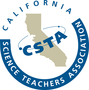 Regular_california_science_teachers_association
