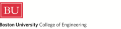 Regular_boston_university__college_of_engineering