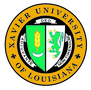 Regular_xavier_university_of_louisiana