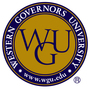 Regular_western_governors_university