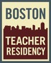 Regular_boston_teacher_residency