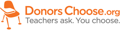 Regular_donorschoose
