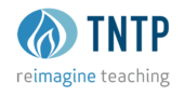 Regular_tntp-refreshedlogo-final-color-v