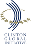 Regular_www.clintonglobalinitiative