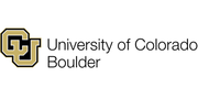 Regular_ucb_logo