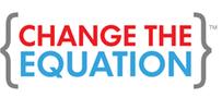 Regular_equation_logo