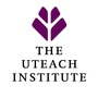 Regular_uteach_inst_logo
