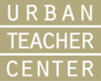 Regular_utc_logo